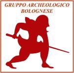 Il Gruppo archeologico bolognese iscritto ai Gruppi archeologici d'Italia