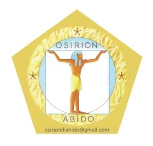 L'associazione Osirion di Abido