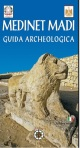 La guida archeologica