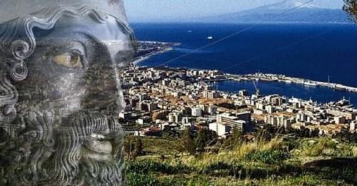 I Bronzi di Riace sono il simbolo della Calabria: dopo i restauri sono stati sconsigliati i trasferimenti delle due statue
