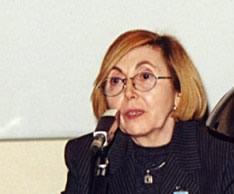 Carmela Angela Di Stefano