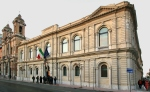Il museo archeologico nazionale di Taranto (Marta)