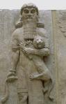 Gilgamesh: ne parla Vidale