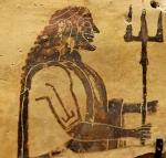 Tavoletta votiva da Penteskouphia