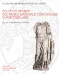 La copertina del volume di Elena Di Filippo Balestrazzi