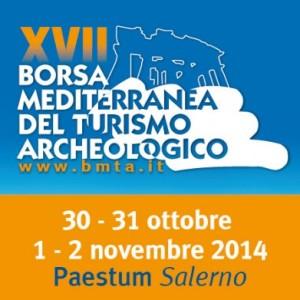 La XVII Borsa Mediterranea del Turismo archeologico sarà a Paestum dal 30 ottobre al 2 novembre