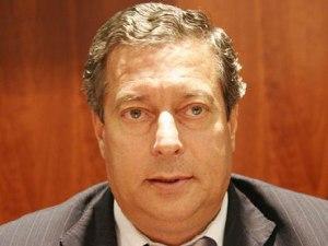 Gabriele Vilasi, consigliere regionale di Forza Italia