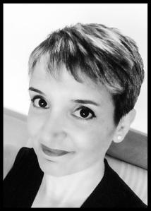 Mariangela Galatea Vaglio, giornalista e insegnante, dottore di ricerca in Storia Antica, blogger (Il nuovo mondo di Galatea)