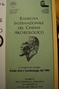 1_Rass_1990
