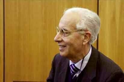 L'archeologo Vincenzo La Rosa:  importanti le sue ricerche nella Sicilia protostorica e soprattutto nella Creta minoica
