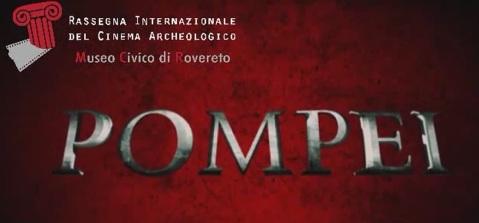 pompei-film_my