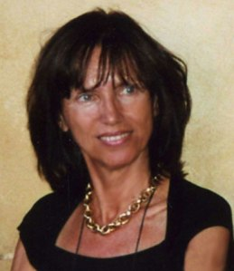 Francesca Ghedini (università di Padova)