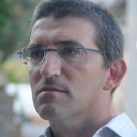 Jacopo Bonetto dell'università di Padova