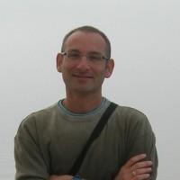 Il numismatico Robert Kool