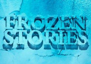 frozen-stories