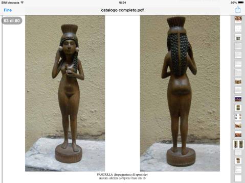 """Nella mostra """"Omaggio a Tutankhamon"""" l'arte contemporanea dialoga con l'antico Egitto"""