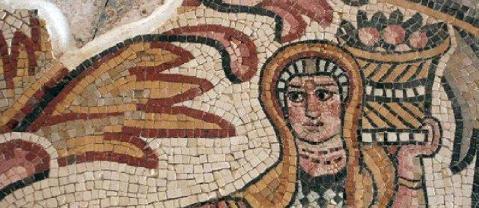 """Alla Biblioteca Ambrosiana di Milano la """"Giornata di Archeologia e Storia del Vicino e Medio Oriente"""" dedicata a """"Cibo e archeologia"""""""