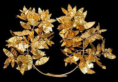 Il regno degli Odrisi si reggeva su una aristocrazia ricca che aveva contatti con Greci, Macedoni, Persiani e Sciti
