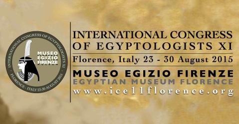 Dal 23 al 30 agosto Firenze diventa capitale mondiale dell'Egittologia con l'XI congresso internazionale