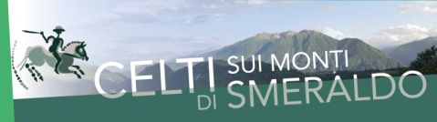 zuglio_Logo_titolo_mostra_celti_Museo_Zuglio