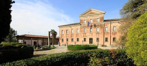 Il museo Archeologico nazionale di Aquileia continuerà ad essere visitabile anche nelle domeniche