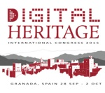 Il congresso di Granada