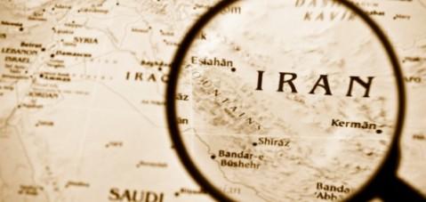 Dal 24 ottobre al 1° novembre si va alal scoperta dell'Iran e dei tesori dell'antica Persia