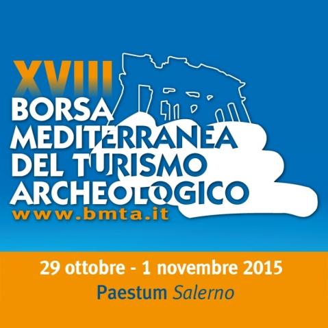 Alla XVIII borsa mediterranea del turismo archeologico il primo corso di Digital storytelling