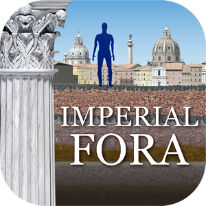 Roma_imperial_fora