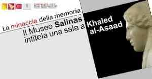 palermo_museo-salinas-khaled-asaad
