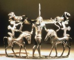 Museo archeologico di Ancona