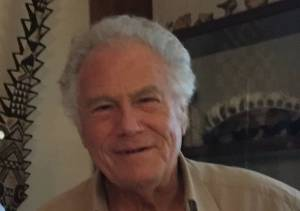 Alfredo Castiglioni è morto il 14 febbraio 2016 all'età di 79 anni