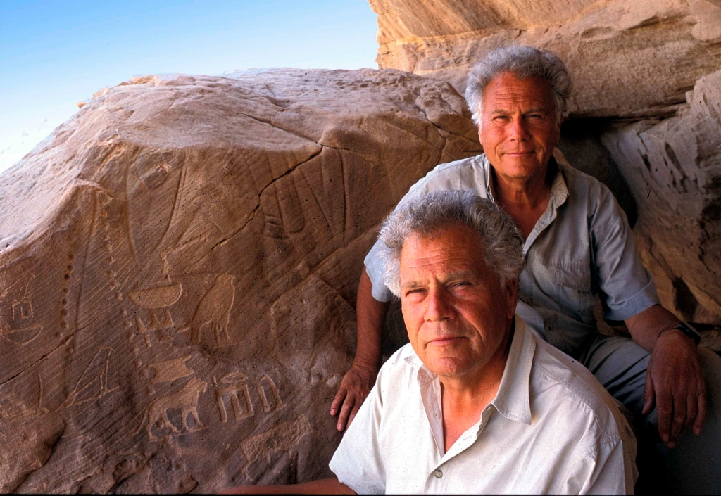 Archeologia in lutto. È scomparso Alfredo Castiglioni, protagonista col  fratello Angelo di mezzo secolo di ricerche in Africa: esploratore,  archeologo, antropologo, etnologo, autore di libri, film, reportage |  archeologiavocidalpassato