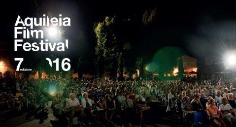 Dal 27 al 29 luglio 2016 la 7.m edizione di Aquileia Film Festival in piazza Capitolo