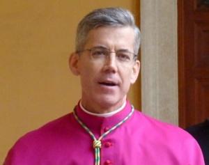 Archbishop_Charles_J_Brown_Apostolic_Nuncio_to_Ireland_CNA_Vatican_Catholic