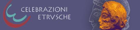 toscana_celebrazioni-etrusche