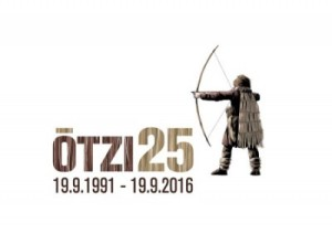 bolzano_oetzi_programma_25