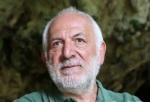 Fabio Martini, archeologo preistorico