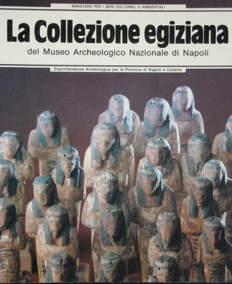 A sei anni dalla chiusura, riapre la Collezione Egiziana del museo Archeologico nazionale di Napoli