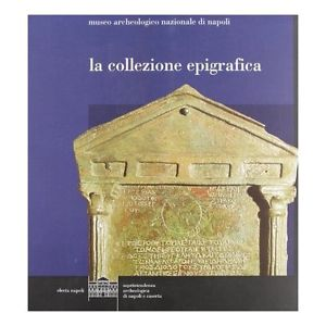 napoli_mann_collezione-epigrafica