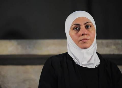 Paestum Fayrouz Asaad