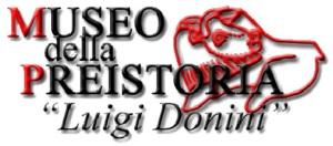 museo-preistoria-donini_logo