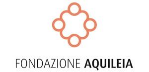aquileia_fondazione-logo