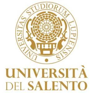 universita-salento