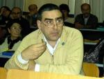 Filippo Maria Gambari, neo direttore del museo delle Civiltà
