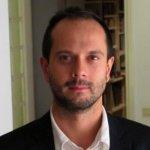 Simone Verde, neo direttore del Complesso della Pilotta