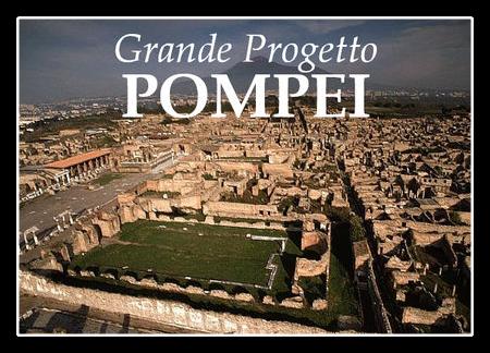 pompei_grande-progetto_logo