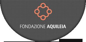 aquileia_fondazione_logo