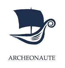 verona_archeonaute_logo