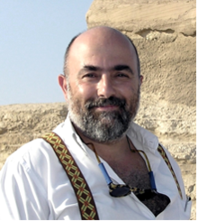 Manzi-Giorgio_paleoantropologo